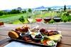 All-inclusive Niagara-On-Lake wine Tour From Niagara Falls with Lun...