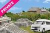 Ek Balam & Samula Cenote Private Tour