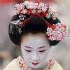 """Madama Butterfly"" at Lucie Stern Theatre - Wednesday May 25, 2016 ..."