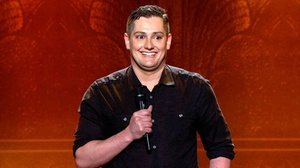 Helium Comedy Club: Comedian Joe Machi at Helium Comedy Club