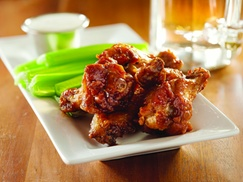 DUKE'S RODI  LOUNGE: $10 For $20 Worth Of Casual Dining