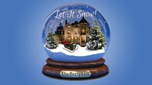 Un-Scripted Theater Company: Let It Snow! at Un-Scripted Theater Company