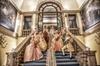 Concerto dei Musici Veneziani: Le Quattro Stagioni di Vivaldi