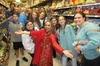 Cultural Foodie Tour in Atlanta's International Village with Off th...