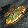 $10 For $20 Worth Of Bistro Dining