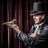 """Frank Olivier's Twisted Cabaret"" - Saturday, Feb. 24, 2018 / 8:00pm"