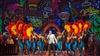 Metropolitan Opera House - Lincoln Center: Rigoletto at Metropolitan Opera House