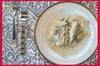 Esperienza culinaria in casa di una Cesarina a Venezia con dimostra...
