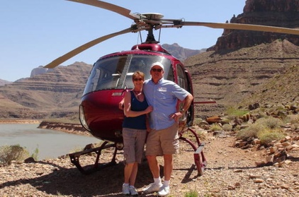 Grand Canyon 4-in-1 Helicopter Tour ad46a2dc-6ac3-4f0b-8056-59a138ba5cbb