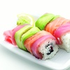 $15 For $30 Worth Of Japanese Cuisine