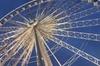 Niagara SkyWheel Admission Ticket
