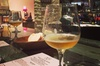 Historical Drinking Tour of Savannah