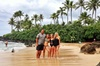 Northshore Custom Private Tour - for 4 to 6 people up to 8 hours