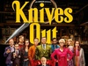 Tickets to see Knives Out: Drive-In Cinema