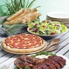 $10 For $20 Worth Of Casual American Dining