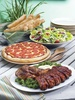 O's American Kitchen - Lake San Marcos: $15 For $30 Worth Of Casual American Dining