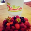 $10 For $20 Worth Of Smoothies, Juices & Sorbets