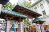 Local Tastes of the City Tours - San Francisco: Chinatown and North Beach Night Walking Tour