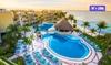 ✈ MEXIQUE | Playa del Carmen - Panama Jack Resort Playa Del Carmen ...