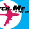 """Catch Me If You Can"" at Aurora Fox Arts Center - Main Stage - Sund..."