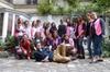Visita privada personalizada: Barcelona en un día