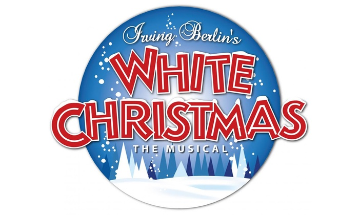 24th Street Theatre - Southeastern Sacramento: Irving Berlin's White Christmas at 24th Street Theatre