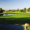 Online Booking - Round of Golf at Boulder City Golf Course