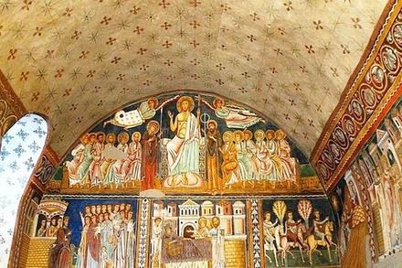 Coupon Tour & Giri Turistici Groupon.it Tour privato: la Roma segreta e le chiese storiche