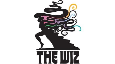 The Wiz 2424b2a0-88a5-451e-9c89-6a2729b8f302