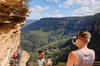 Blue Mountains Day Adventure | BBQ Lunch | Small Group | Chilled & ...