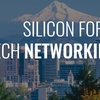 Silicon Forest Networking Mixer - Wednesday June 28, 2017 / 6:00pm