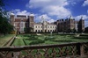 Private Tour to Hatfield House - Home of Queen Elizabeth I