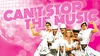 """FilmOut Presents: """"Can't Stop the Music"""" - Wednesday, Dec 11, 2019 ..."""