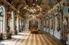 Visite guidée du palais Bénédictine en Normandie