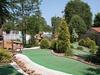 GLEN'S HOMEMADE CUSTARD - Verona: $15 For A Mini Golf Package For 4 (Reg. $30)