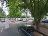 Parking at Tarp Lot