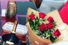 Romantic Indulgence Gondola Dinner Cruise