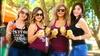 San Lorenzo Park - Downtown Santa Cruz,CA  - Central Santa Cruz: Tequila & Taco Music Festival: Mas Margaritas