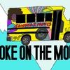 """""""Smoke On the Mountain"""""""