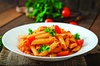 Posillipo Italian Restaurant and Bar - Oakhurst: $15 For $30 Worth Of Italian Cuisine