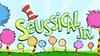 "SteppingStone Theatre - Summit - University: ""Seussical Jr."" - Saturday August 13, 2016 / 7:00pm"