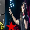Nirvana & Rage Against the Machine Tributes - Friday July 21, 2017 ...