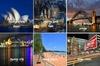 8 Hours Sydney Tour