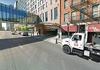 Parking at Hilton Columbus Downtown Garage - Valet