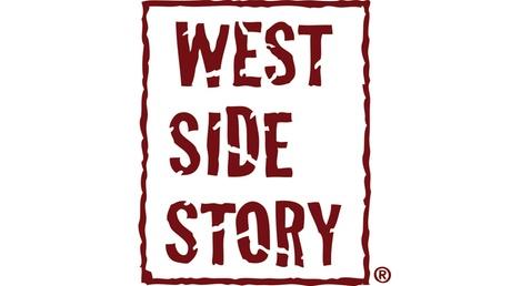 West Side Story 91bd13a8-ad2d-498b-a58a-7de5b47e3f44