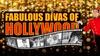 Huntington Beach Central Library Theater - Huntington Beach: Fabulous Divas of Hollywood at Huntington Beach Central Library Theater