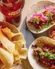 $10 For $20 Worth Of Southwestern Cuisine