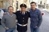 Tour dei luoghi della fiction del commissario Montalbano da Ragusa