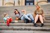 Familienspaß und private Tour durch Berlin für Einsteiger