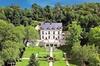 Billet d'entrée au domaine royal du château Gaillard
